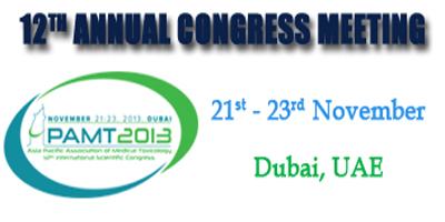 12th_congress